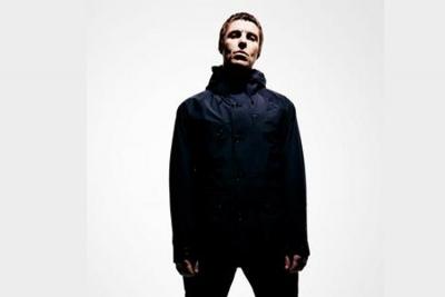 Liam Gallagher Kembali Eksis lewat
